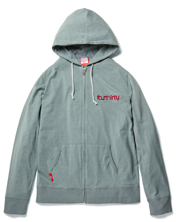 14-045 ICON LIGHT WEIGHT PARKA.GRY.1.jpg