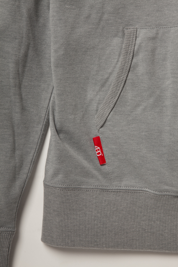 14-045 ICON LIGHT WEIGHT PARKA.GRY.2.jpg