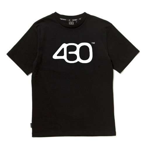 19-051 NUMBER ICON S_S TEE_BLK_1.jpg