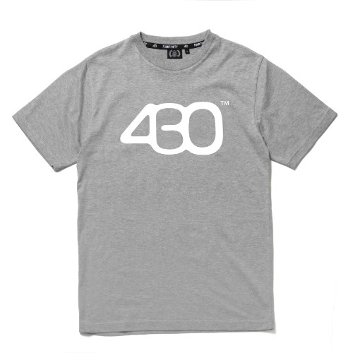 19-051 NUMBER ICON S_S TEE_GRY_1.jpg