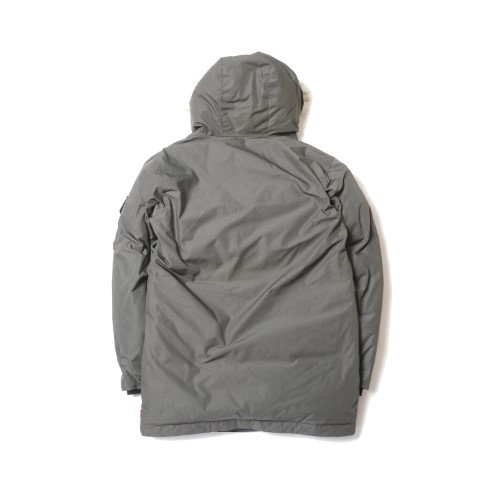 750JKT177-GRAY-BACK.jpg