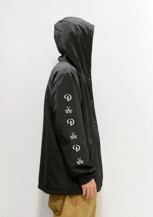 coatch_jacket_back_side.jpg