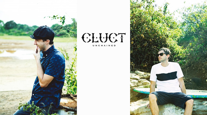 CLUCT